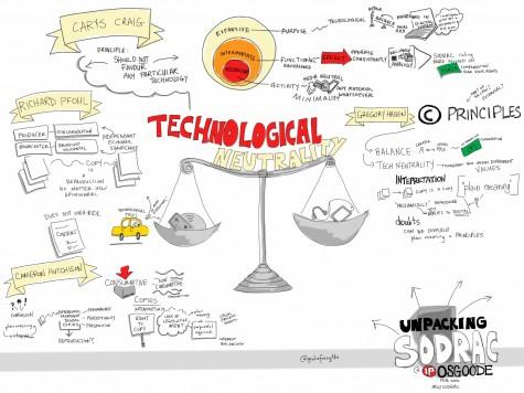 Technological_Neutrality
